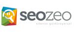 SeoZeo