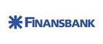 Finansbank Sanal POS Entegrasyonu