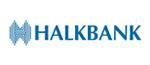 Halkbank Sanal POS Entegrasyonu