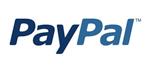 Paypal Ödeme Altyapısı